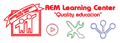 REM Learning Center
