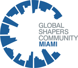 Global Shapers Community Miami