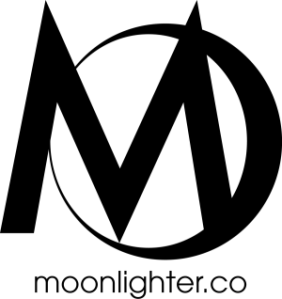 Moonlighter Makerspace