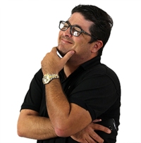 Rodriguez.Daniel