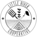 Little river.png