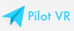 pilot vr.png