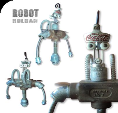 Roldan robots.png
